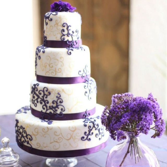 1000 images about Purple and gold on Pinterest  Gold