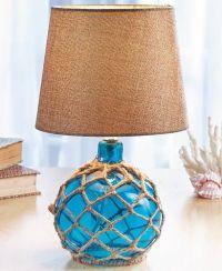Best 20+ Nautical Lamps ideas on Pinterest   Nautical ...