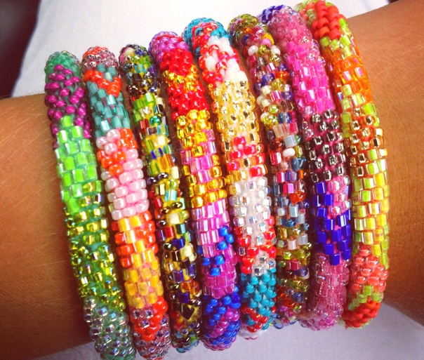 stonewall kitchen free shipping knife storage 1000+ ideas about nepal bracelets on pinterest | turquoise ...