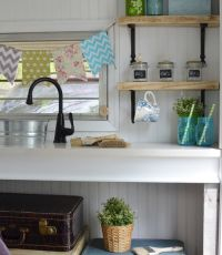 1000+ ideas about Decorating A Camper on Pinterest ...
