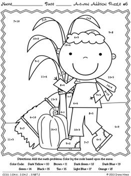 175 best images about Thanksgiving Coloring Pages on
