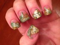 17 Best images about Nail ideas on Pinterest | Nail art ...