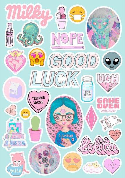 Super Cute Emoji Wallpapers Идеи для личного дневника ЛД Идеи для личного дневника