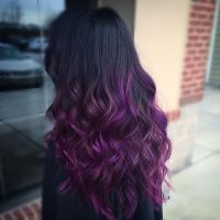 Best 25+ Manic panic purple ideas on Pinterest