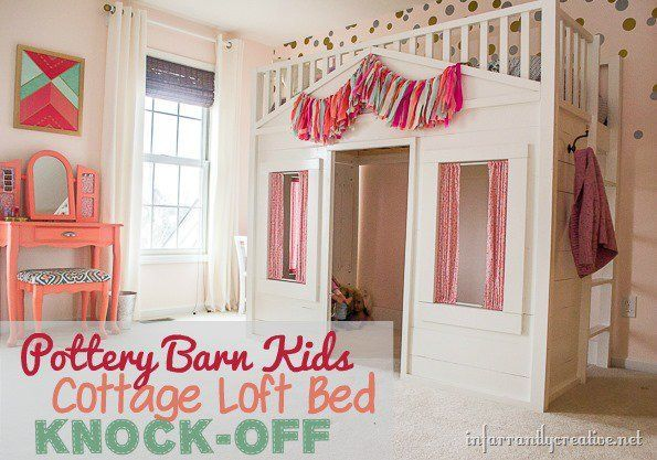 17 Best Images About HOME: Girl Bedroom Ideas On Pinterest