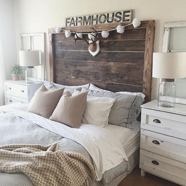 25 best ideas about Warm cozy bedroom on Pinterest