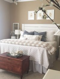 25+ best ideas about Khaki Bedroom on Pinterest | Olive ...