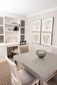 17 Best images about LDG  LIVING ROOM  Grey Ivory  Brown Color Scheme on Pinterest  Game