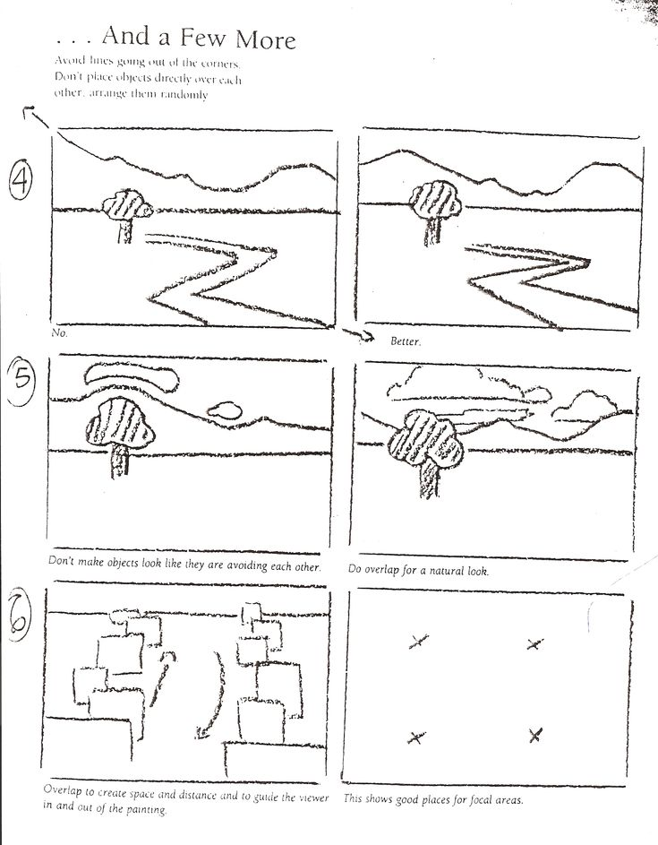 428 best images about Art Lesson Worksheets on Pinterest