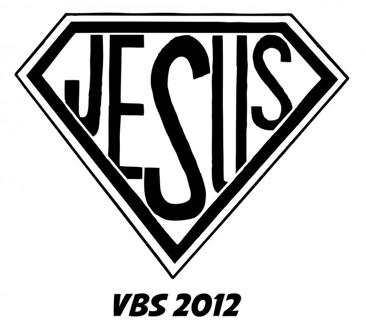 107 best images about Superhero VBS Ideas on Pinterest