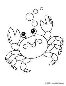 1000+ ideas about Crab Craft Preschool on Pinterest