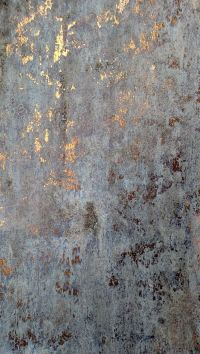 Gray Wall Paint Texture