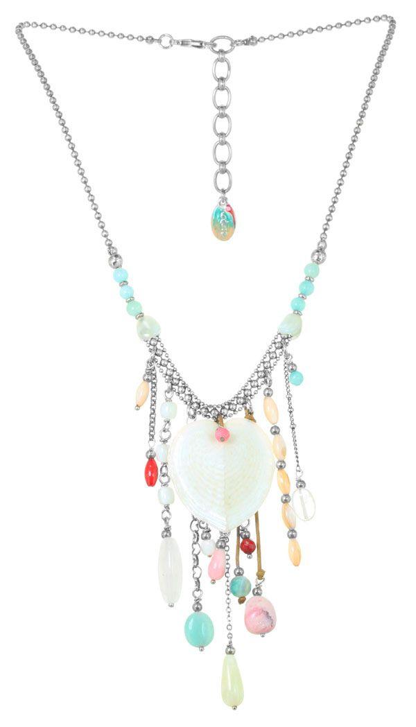 606 best images about pulseras superduo y cristal y perlas
