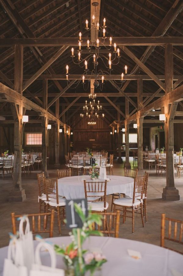 25 Best Ideas about Barn Wedding Photos on Pinterest