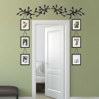 1000+ ideas about Family Tree Wall on Pinterest