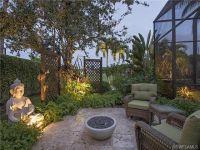 17 Best images about Zen Garden on Pinterest | Gardens ...