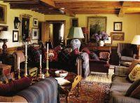 Decor Design Review : Photo   English Cottage & Tudor Home ...