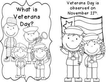 1000+ ideas about Veterans Day Activities on Pinterest