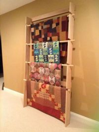 17 Best images about Quilt: items on Pinterest