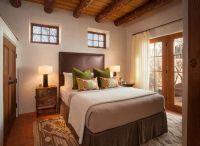 1000+ ideas about Southwest Bedroom on Pinterest | Tribal ...