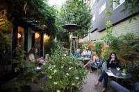 1000+ ideas about Pebble Patio on Pinterest | Pea gravel ...