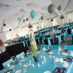 Avery's Chair Covers And More Bailey Plans 1000+ Images About Party Decor   Table Fashion On Pinterest Dr. Oz, Bar Mitzvah ...