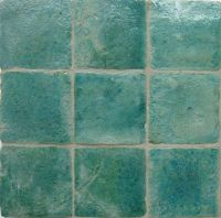 25+ Best Ideas about Terracotta Tile on Pinterest ...