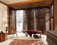 1000+ ideas about Modern Window Coverings on Pinterest ...