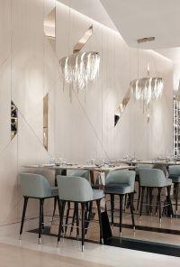 1000+ ideas about Bar Interior Design on Pinterest | Bar ...