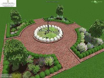 25 Best Ideas About Formal Gardens On Pinterest Formal Garden