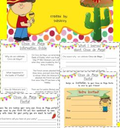 Creative Writing Worksheets For Grade 6 - [ 1472 x 736 Pixel ]