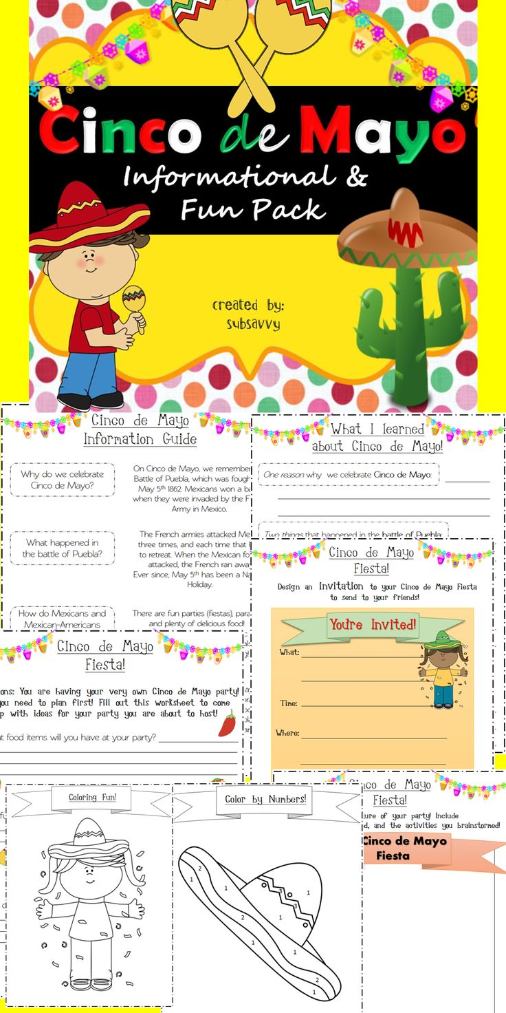 hight resolution of Creative Writing Worksheets For Grade 6 -