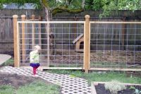 Better Than a Dog Run  Yard Ideas for Your Four-Legged ...