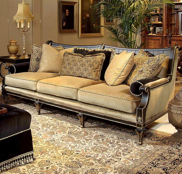 38 Best Images About Furniture On Pinterest Upholstery
