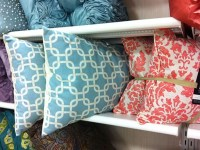 26 best images about I am HomeGoods HAPPY! on Pinterest ...