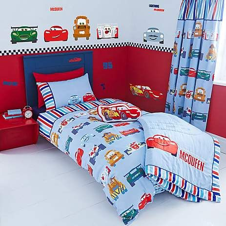 25 best ideas about Disney cars bedroom on Pinterest