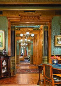 1654 best images about French and Victorian decorating!
