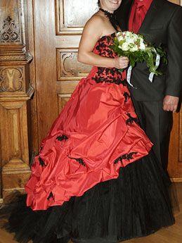 Die 69 Besten Bilder Zu Brautkleider Von Cindy & Ella Auf