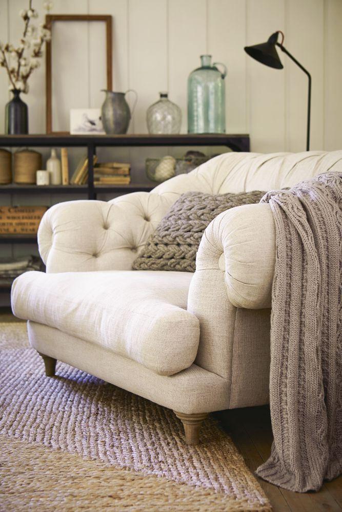 Best 25 Cozy chair ideas on Pinterest