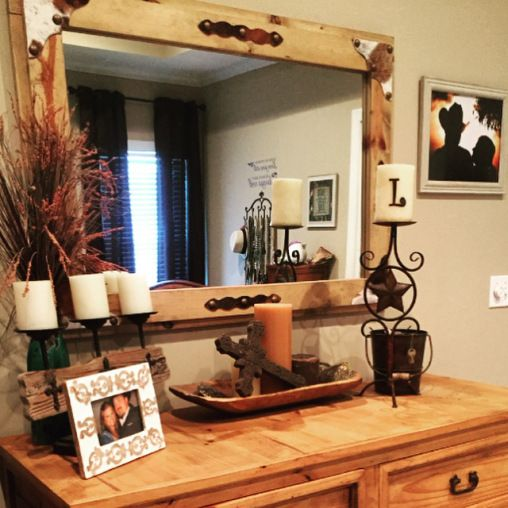 25 Best Ideas About Cowboy Home Decor On Pinterest Western