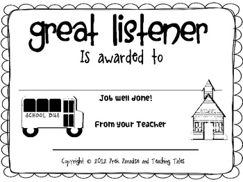 1000+ images about Behavior and Classroom Management on
