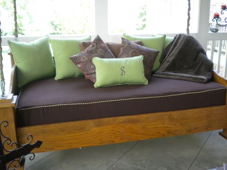 daybed sofa slipcover refilling back cushions 25+ best ideas about twin mattress couch on pinterest ...