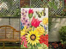 17 Best images about Breeze Art Summer Flags on Pinterest ...