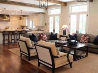 small formal living room decorating ideas | Cozy Living ...
