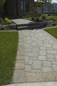 Patio Pavers Utah