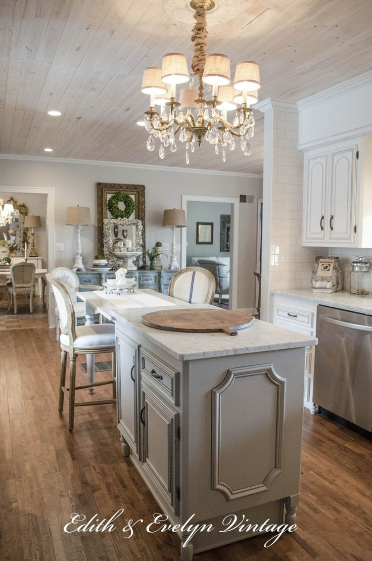 1000 ideas about French Country Kitchens on Pinterest  French Country Country Kitchens and