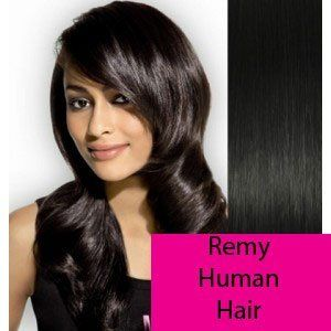 1000 ideas about glue in hair extensions on pinterest professional hair color ombre human