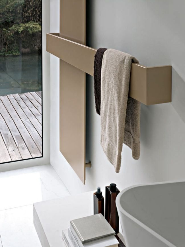 handtuchhalter freistehend holz » terrassenholz,