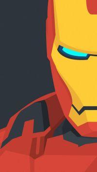 25+ best ideas about Iron man art on Pinterest   Man art ...