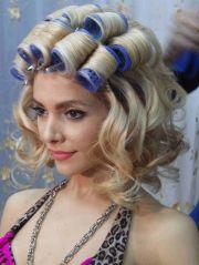 imgp2080 2 hair and beauty
